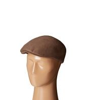 Woolrich - Wool Felt Shoeman Cap