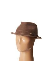 Woolrich - Crushable Wool Felt Roll Up Hat