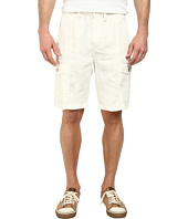 Tommy Bahama - Summerland Keys Full Elastic