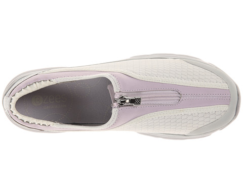 Naturalizer Women's Jaxs Sneakers & Athletic Shoes Sneakertrendslike