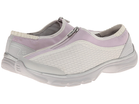 Naturalizer Drive In Women's Shoes