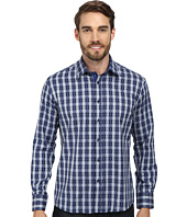 DI NERO MILANO - Luca Casual Dress Shirt