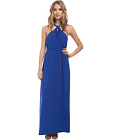 Susana Monaco - Gracie Maxi Dress