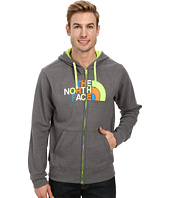 The North Face - Half Dome Zip Up