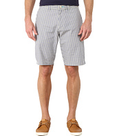 Tommy Bahama - Gingham On
