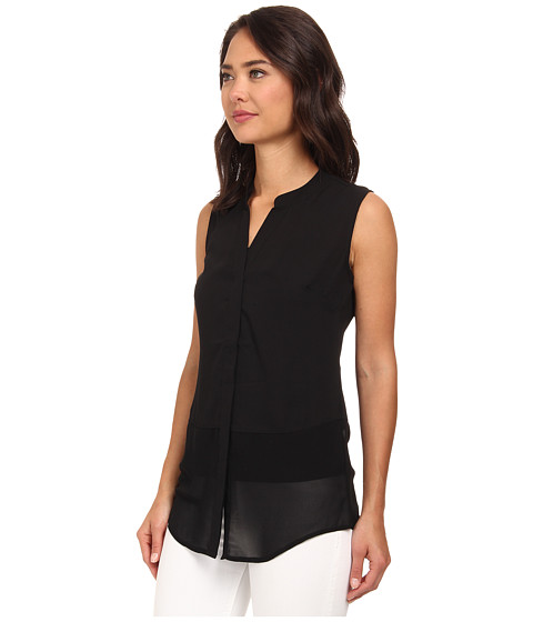 Find great deals on eBay for button down sleeveless blouse. Shop with confidence.