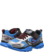 SKECHERS KIDS - Hypersonic - Jet Pack (Little Kid/Big Kid)