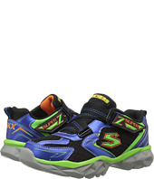SKECHERS KIDS - Hypersonic (Little Kid/Big Kid)