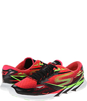 SKECHERS - Go Meb Speed 3