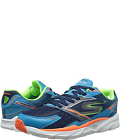 SKECHERS - GOrun Ride™ 4