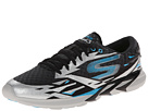 SKECHERS Go Meb Speed3