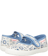 Cienta Kids Shoes - 56024 (Infant/Toddler/Little Kid/Big Kid)