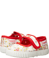 Cienta Kids Shoes - 56027 (Infant/Toddler/Little Kid/Big Kid)
