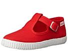 Cienta Kids Shoes 51000 (Infant/Toddler/Little Kid/Big Kid)