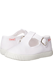 Cienta Kids Shoes - 51000 (Infant/Toddler/Little Kid/Big Kid)