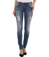 Edyson Jeans - Sloan Skinny in Lagan