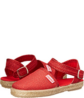 Cienta Kids Shoes - 40013 (Toddler/Little Kid)