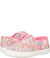 Cienta Kids Shoes  55030 (Infant/Toddler/Little Kid/Big Kid)