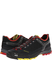 SALEWA - Firetail Evo