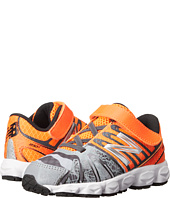New Balance Kids - KV890OCI (Infant/Toddler)