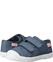 Cienta Kids Shoes - 78020 (Toddler/Little Kid/Big Kid)