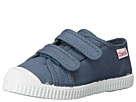 Cienta Kids Shoes 78020 (Toddler/Little Kid/Big Kid)