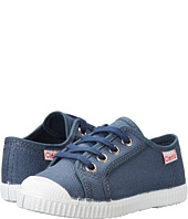 Cienta Kids Shoes - 74020 (Toddler/Little Kid/Big Kid)