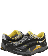 SALEWA - Speed Ascent GTX