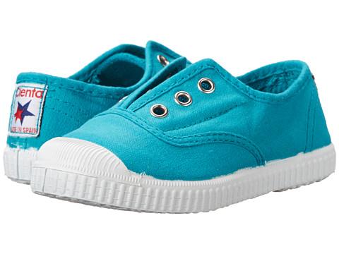 Cienta Kids Shoes 70997 (Toddler/Little Kid/Big Kid)