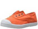 Cienta Kids Shoes - 70997 (Toddler/Little Kid/Big Kid)