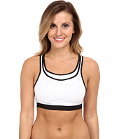 Champion - All-Out Support Wireless Sports Bra