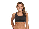 Champion Double Dry(r) Seamless Racer-Back Sports Bra