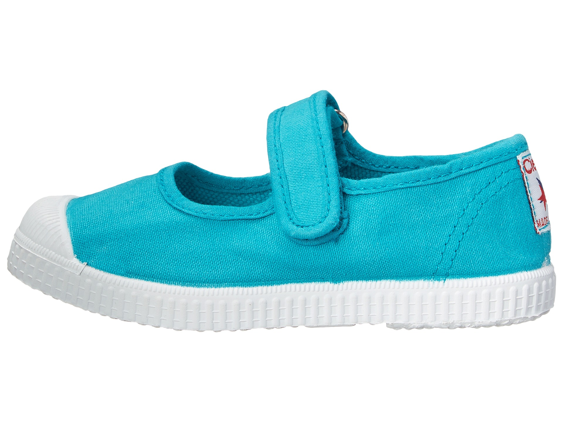 Cienta Shoes Boys