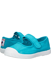 Cienta Kids Shoes - 76997 (Toddler/Little Kid/Big Kid)