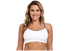 Champion® Criss Cross Cami Sports Bra