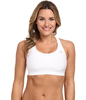 Champion - Double Dry® Absolute Workout II Sports Bra