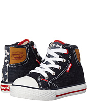 Levi's® Kids - Chris Buck Stars (Toddler)