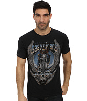 Affliction - Easyriders Deadhead S/S Tee