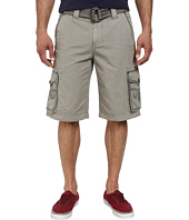Affliction - Commitment Cargo Short