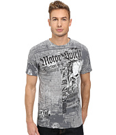 Affliction - Motor Tribe S/S Tee