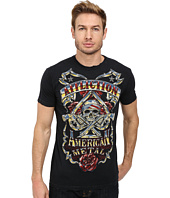 Affliction - Infamous S/S Tee