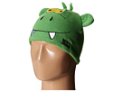 BULA Animal Beanie (Big Kid) (Dragon)