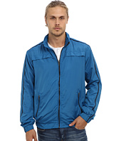Mavi Jeans - Nylon Jacket