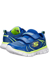 SKECHERS KIDS - Synergy - Mini Sprint 95091N (Toddler/Little Kid)