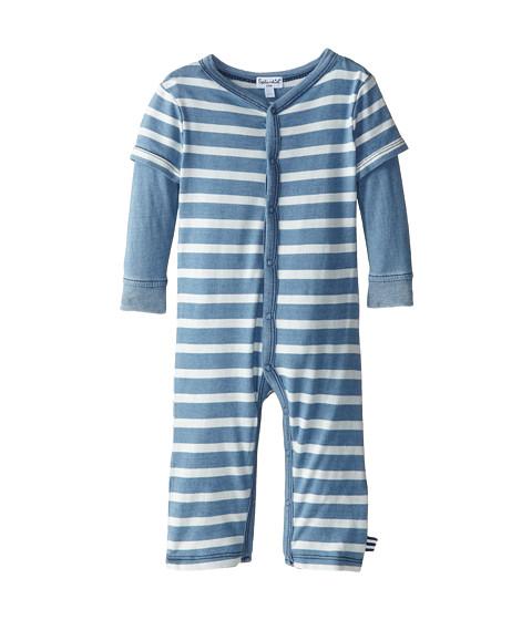 Splendid littles jersey indigo romper infant for Splendid infant