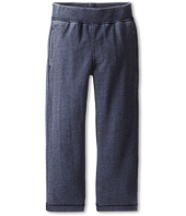Splendid Littles - Knit Burnout Pant (Toddler)