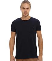 Mavi Jeans - T-Shirt