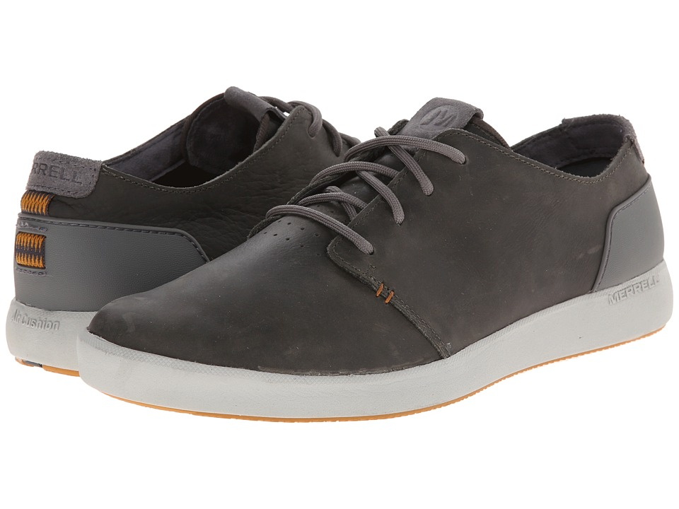 Merrell Freewheel Lace (Charcoal) Men