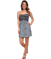 Roxy - Savage 3 Woven Dress