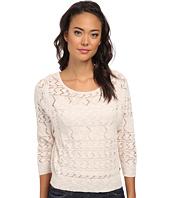 Roxy - Lafayette Sweater